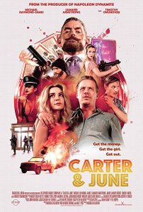 Carter.and.June.2018.720p.WEB-DL.H264.AC3-EVO ~ 2.8 GB