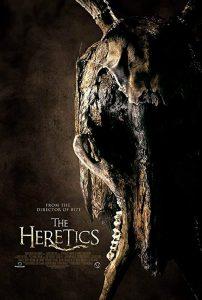 The.Heretics.2017.1080p.BluRay.x264-GUACAMOLE ~ 6.6 GB