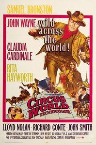 Circus.World.1964.1080p.BluRay.REMUX.AVC.FLAC.2.0-EPSiLON ~ 26.3 GB