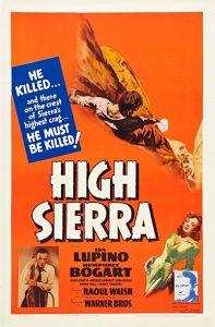 High.Sierra.1941.1080p.WEB-DL.DD2.0.H.264-SbR ~ 9.8 GB
