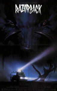 Razorback.1984.720p.BluRay.DD5.1.x264-SbR ~ 5.8 GB