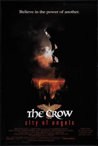 The.Crow.City.of.Angels.1996.1080p.BluRay.REMUX.AVC.DTS-HD.MA.5.1-EPSiLON ~ 19.8 GB