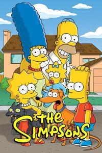 The.Simpsons.S29.1080p.AMZN.WEB-DL.DD+5.1.H.264-SiGMA ~ 11.7 GB