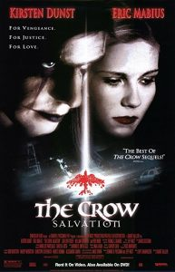 The.Crow.Salvation.2000.1080p.BluRay.REMUX.AVC.DTS-HD.MA.5.1-EPSiLON ~ 23.0 GB