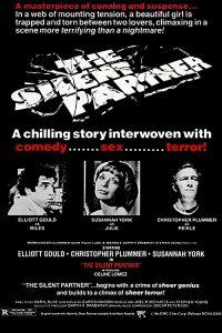 Silent.Partner.1978.1080p.AMZN.WEBRip.DD2.0.x264-monkee ~ 11.1 GB