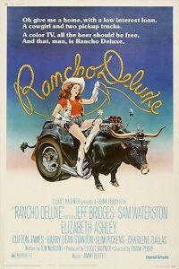 Rancho.Deluxe.1975.1080p.AMZN.WEB-DL.DD+2.0.H.264-monkee ~ 9.9 GB