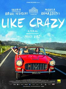 Like.Crazy.2016.1080p.BluRay.x264-USURY ~ 8.7 GB
