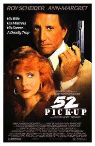 52.PickUp.1986.1080p.AMZN.WEB-DL.DD+2.0.H.264-SiGMA ~ 7.9 GB