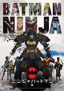 Batman.Ninja.2018.1080p.BluRay.x264-NODLABS ~ 7.7 GB