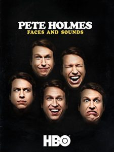 Pete.Holmes.Faces.and.Sounds.2016.1080p.AMZN.WEB-DL.DD+2.0.H.264-monkee ~ 3.5 GB