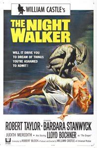 The.Night.Walker.1964.720p.BluRay.x264-SADPANDA ~ 4.4 GB