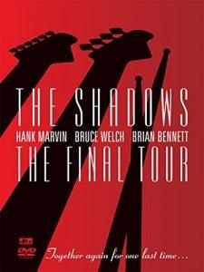 The.Shadows.The.Final.Tour.2004.1080i.BluRay.REMUX.AVC.DTS-HD.MA.5.1-EPSiLON ~ 31.2 GB