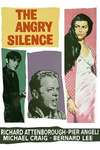 The.Angry.Silence.1960.720p.BluRay.x264-GHOULS ~ 4.4 GB