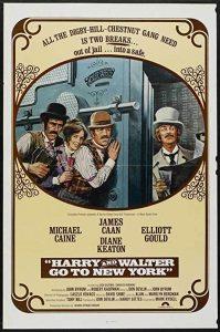 Harry.and.Walter.Go.to.New.York.1976.720p.BluRay.x264-SADPANDA ~ 5.5 GB