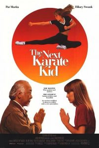 The.Next.Karate.Kid.1994.1080p.BluRay.REMUX.AVC.DTS-HD.MA.5.1-EPSiLON ~ 21.9 GB