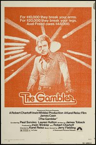 The.Gambler.1974.1080p.AMZN.WEBRip.DD2.0.x264-monkee ~ 11.4 GB