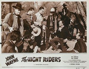 The.Night.Riders.1939.1080p.BluRay.REMUX.AVC.FLAC.1.0-EPSiLON ~ 8.0 GB