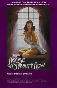 The.House.on.Sorority.Row.1983.1080p.BluRay.REMUX.AVC.DTS-HD.MA.5.1-EPSiLON ~ 21.5 GB