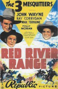 Red.River.Range.1938.1080p.BluRay.REMUX.AVC.FLAC.1.0-EPSiLON ~ 9.5 GB