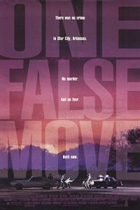 One.False.Move.1992.1080p.AMZN.WEB-DL.DD+2.0.x264-monkee ~ 10.1 GB