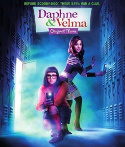 Daphne.&.Velma.2018.BluRay.1080p.DTS-HD.MA5.1.x264-MTeam ~ 10.4 GB