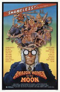 Amazon.Women.on.the.Moon.1987.720p.BluRay.x264-USURY ~ 3.3 GB