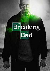 Breaking.Bad.S03.2010.1080p.BluRay.DTS.x264-decibeL ~ 54.4 GB