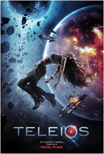 Teleios.2017.1080p.BluRay.REMUX.AVC.DTS-HD.MA.5.1-EPSiLON ~ 14.6 GB
