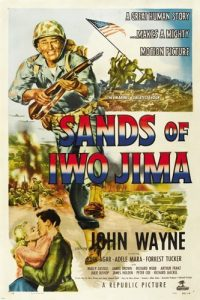 Sands.of.Iwo.Jima.1949.1080p.BluRay.REMUX.AVC.FLAC.1.0-EPSiLON ~ 18.5 GB