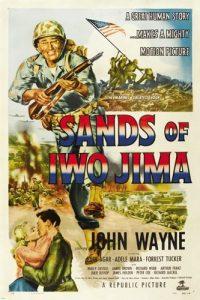 Sands.of.Iwo.Jima.1949.1080p.BluRay.REMUX.AVC.FLAC.1.0-EPSiLON ~ 18.5 GB