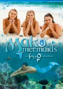 Mako.Mermaids.S02.720p.WEB-DL.AAC2.0.H.264 ~ 18.4 GB