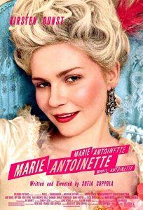 Marie.Antoinette.2006.1080p.BluRay.x264-SADPANDA ~ 9.8 GB