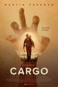 Cargo.2017.1080p.NF.WEB-DL.DD5.1.x264-NTG ~ 4.0 GB