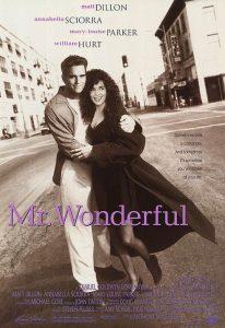 Mr.Wonderful.1993.1080p.AMZN.WEB-DL.DD+2.0.H.264-monkee ~ 9.1 GB