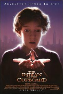 The.Indian.in.the.Cupboard.1995.720p.BluRay.DD5.1.x264-IDE ~ 7.9 GB