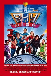 Sky.High.2005.1080p.BluRay.REMUX.MPEG-2.DTS-HD.MA.5.1-EPSiLON ~ 13.5 GB