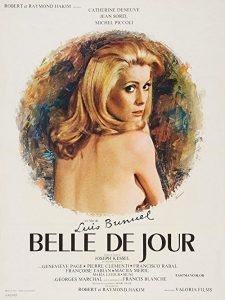 Belle.de.Jour.1967.1080p.BluRay.REMUX.AVC.FLAC.2.0-EPSiLON ~ 16.3 GB