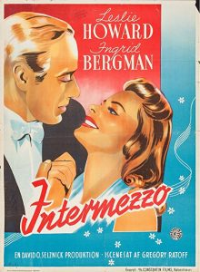 Intermezzo.A.Love.Story.1939.1080p.BluRay.REMUX.AVC.FLAC.2.0-EPSiLON ~ 17.0 GB
