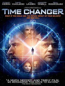 Time.Changer.2002.1080p.AMZN.WEB-DL.DDP2.0.H.264-NTG ~ 8.3 GB