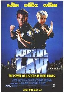 Martial.Law.1990.720p.BluRay.x264-GETiT ~ 3.3 GB