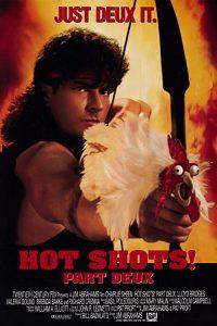 Hot.Shots.Part.Deux.1993.720p.BluRay.DTS.x264-DON ~ 8.5 GB