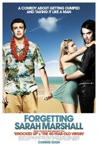 Forgetting.Sarah.Marshall.Unrated.2008.1080p.BluRay.DTS.x264-CtrlHD ~ 10.4 GB