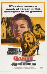 Games.1967.720p.BluRay.x264-SADPANDA ~ 3.3 GB