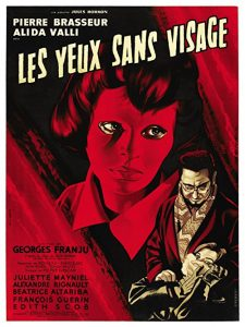 Eyes.Without.a.Face.1960.1080p.BluRay.REMUX.AVC.FLAC.1.0-EPSiLON ~ 22.4 GB