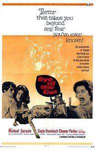 Eye.of.the.Cat.1969.720p.BluRay.x264-SADPANDA ~ 3.3 GB