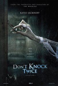 Dont.Knock.Twice.2017.1080p.BluRay.REMUX.AVC.DTS-HD.MA.5.1-EPSiLON ~ 17.6 GB