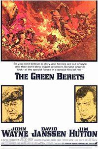 The.Green.Berets.1968.1080p.BluRay.REMUX.VC-1.FLAC.2.0-EPSiLON ~ 25.2 GB