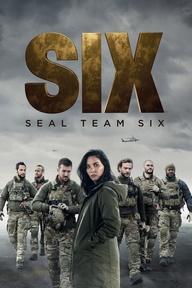 SIX.S02E05.720p.HDTV.x264-KILLERS ~ 1.1 GB
