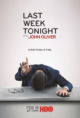 Last.Week.Tonight.With.John.Oliver.S06E08.1080p.WEB.h264-TBS ~ 1.9 GB