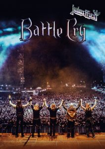 Judas.Priest.Battle.Cry.2016.1080i.BluRay.REMUX.AVC.DTS-HD.MA.5.1-EPSiLON ~ 21.3 GB